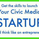 civicmediastartup_top_2