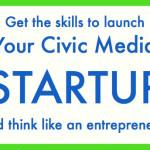 civicmediastartup_top_2
