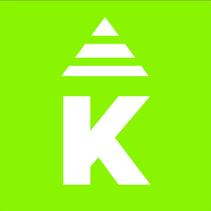 Kick It Up_square logo_green_cleaned