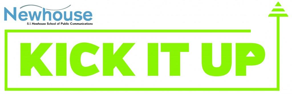 NH_Kick It Up_full logo_green_cleanedup